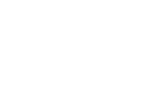 Mines and Money @IMARC